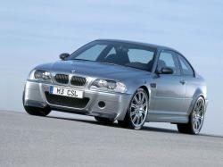 BMW-M3-CSL-001[1].jpg